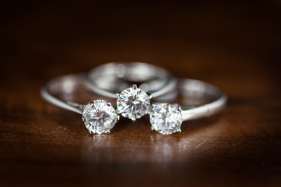 jewellery photographer birmingham