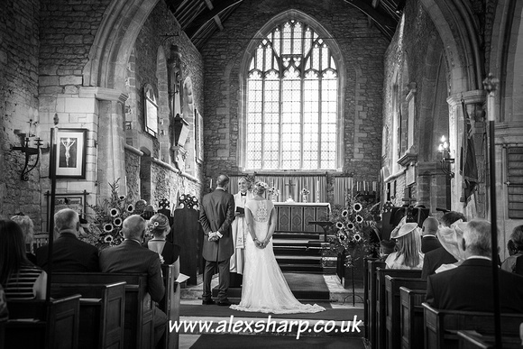 equestrian wedding photographer worcestershire