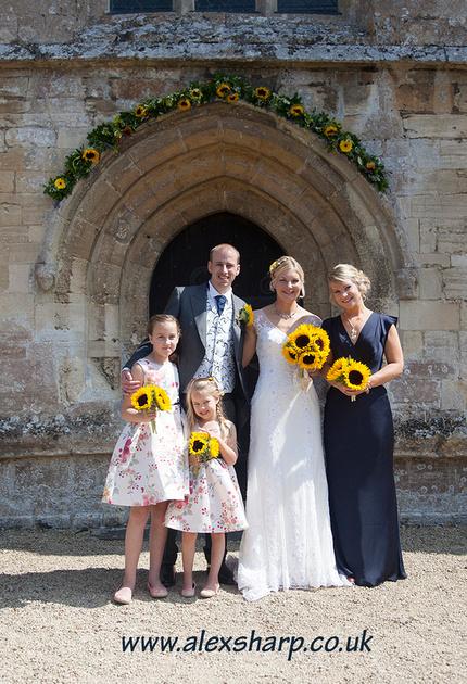 wedding photography hawkesbury
