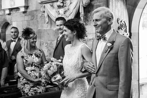 Arley wedding photography