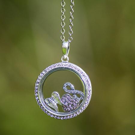 Jewellery photography bromsgrove