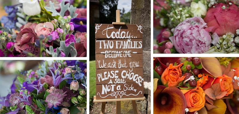 wedding photography Grafton Manor Bromsgrove