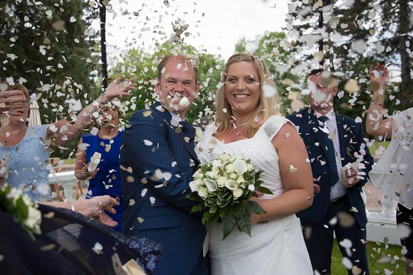 stourport manor wedding photography