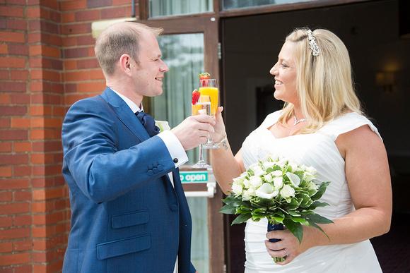 stourport wedding photography