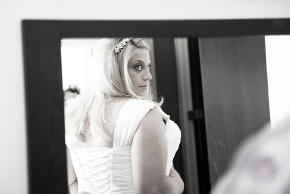 wedding photographer west midlands stourport manor Alex sharp