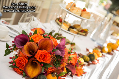 Old rectory house wedding photography redditch