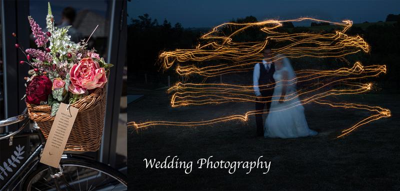 wedding photography The Green Cornwall
