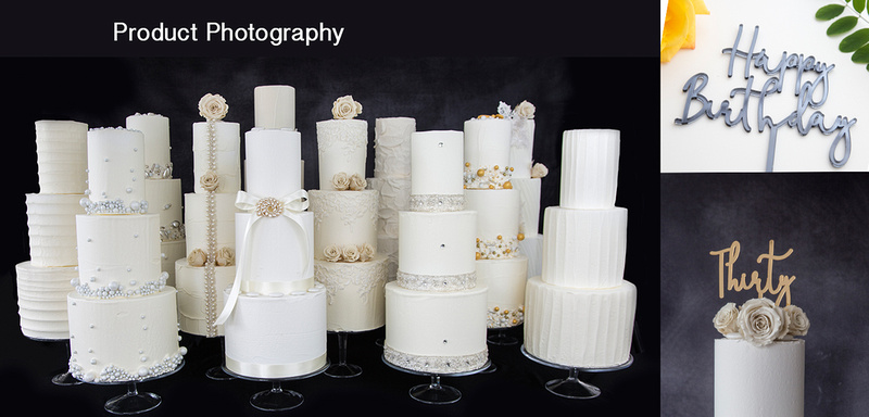 Product photographer west midlands