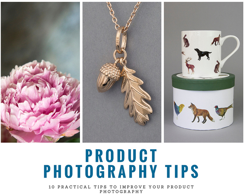 Product Photography TIPS-1