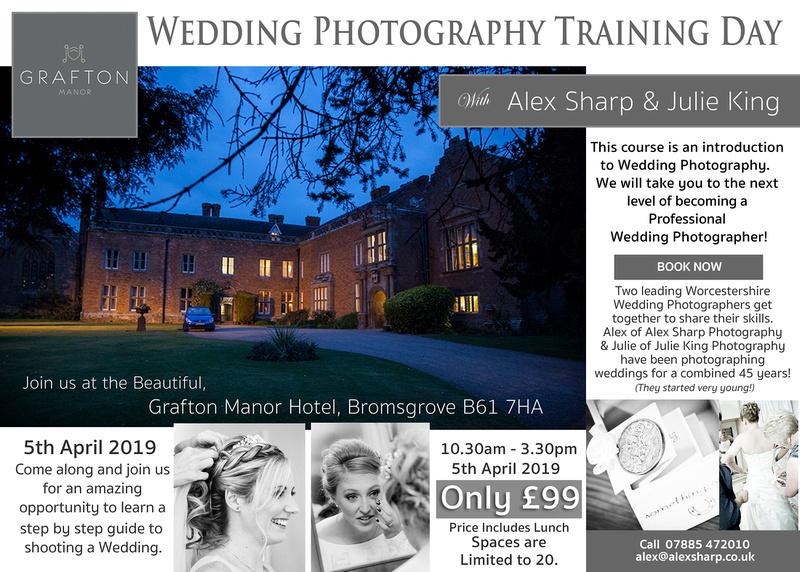 Wedding workshop 2019 Vis_Alex 2
