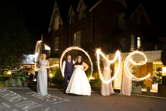 563solihull wedding photographer Alex Sharp