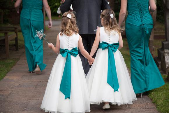 wedding photographer Harvington