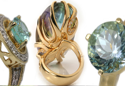 jewellery photography worcestershire