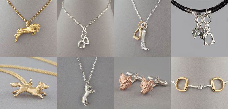 jewellery photographer warwickshire