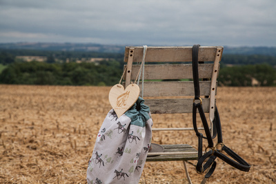 lifestyle photography cotswolds
