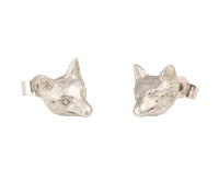 fox earrings 1 copy