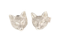 fox earrings 2 copy