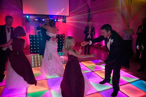 wedding photographer red house barn stoke prior