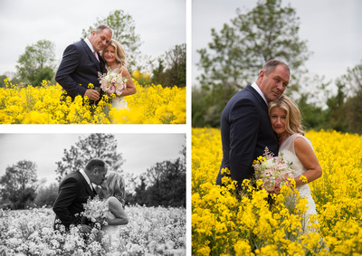wedding photographer shustoke barns