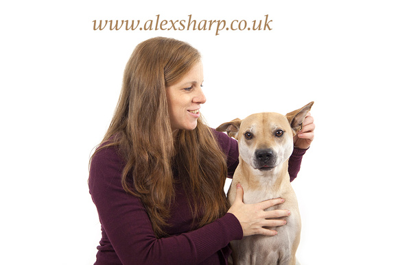 Pet Photography Hartlebury