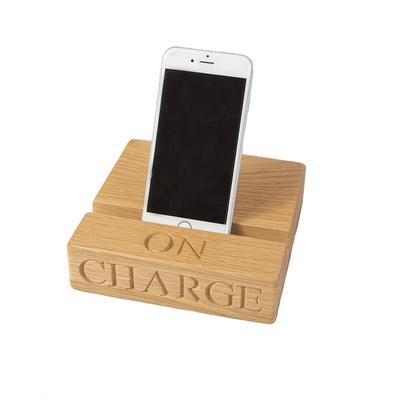 On Charge 16 web