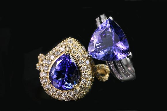 jewellery photographer bromsgrove