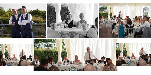 alex sharp wedding photography at manor hill house