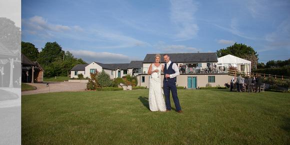 wedding photographer manor hill house alexsharp photography