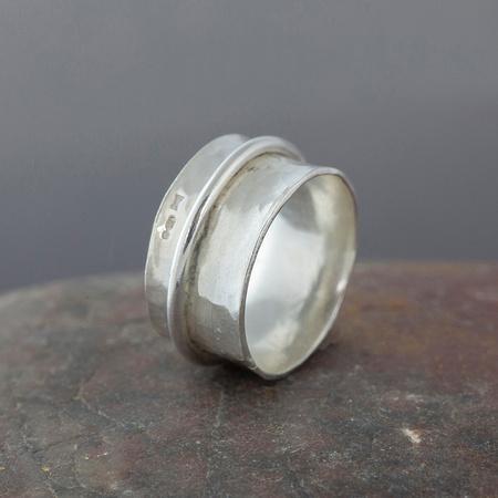 jewellery photographer