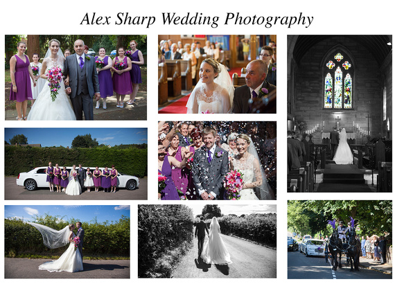 wedding photographer Bromsgrove worcestershire