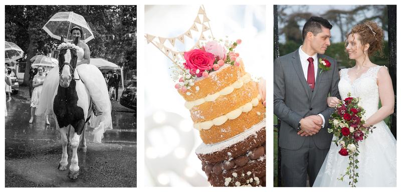 wedding photography worcestershire copy