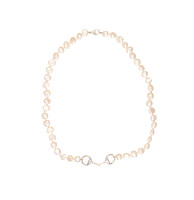 pearl necklace with snaffle 1 copy