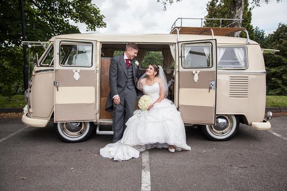 wedding photography birmingham