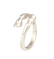 horse hoof ring 2 copy
